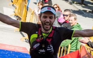 Taça de Portugal Ultra Trail 2018
