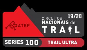 Circuito_Ultra100