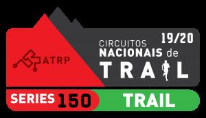 Circuito_trail150