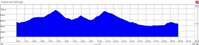 gráfico k20